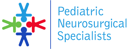 Pediatric Neurosurgical Specialists